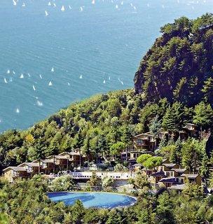 Ferienwohnung Residence Oasi - NX1 (396123), Limone sul Garda, Gardasee, Lombardei, Italien, Bild 3