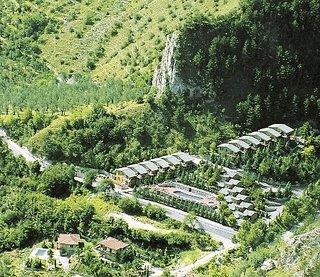 Ferienwohnung Residence Oasi - NX1 (396123), Limone sul Garda, Gardasee, Lombardei, Italien, Bild 1