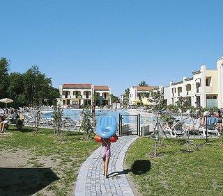 Ferienwohnung Feriendorf Villaggio Calycanthus - NX5 (395891), Bibione, Adriaküste (Venetien), Venetien, Italien, Bild 10