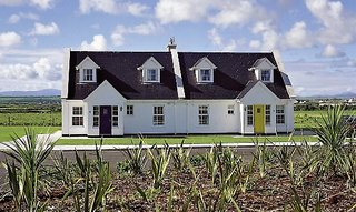 Ferienhaus Ballybunion Holliday Cottages-MX