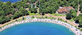 Ferienwohnung Ferienanlage Sol Stella & Sol Amfora - AX3 (394821), Umag, , Istrien, Kroatien, Bild 4