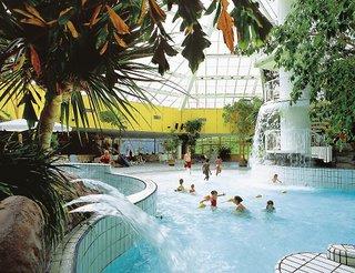 Ferienhaus Center Parcs Park Zandvoort - MX1 (402891), Zandvoort, , Nordholland, Niederlande, Bild 3
