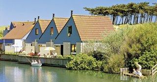 Ferienhaus Center Parcs Park Zandvoort - MX1 (402891), Zandvoort, , Nordholland, Niederlande, Bild 1