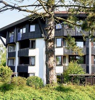 Ferienhaus Ferienwohnpark Immenstaad - MX3 (393513), Immenstaad, Bodensee (D), Baden-Württemberg, Deutschland, Bild 1