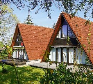 Ferienhaus Ferienwohnpark Immenstaad - MX3 (393513), Immenstaad, Bodensee (D), Baden-Württemberg, Deutschland, Bild 6