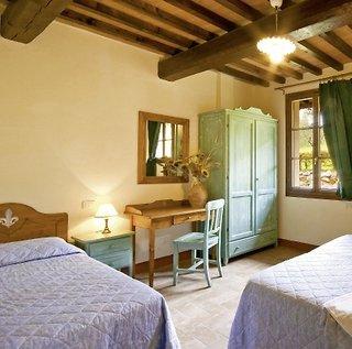 Ferienwohnung Agriturismo Belmonte - AX3 (393552), Montaione, Florenz - Chianti - Mugello, Toskana, Italien, Bild 2