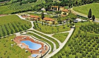 Ferienwohnung Agriturismo Belmonte - AX3 (393552), Montaione, Florenz - Chianti - Mugello, Toskana, Italien, Bild 1