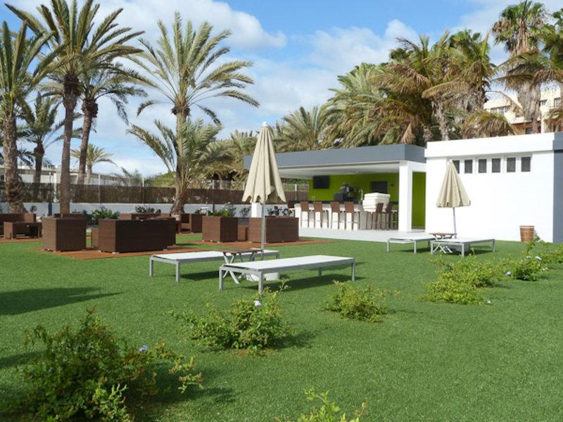 Fuerteventura - R2 Romantic Fantasia Suites ab 527.00 EUR buchen