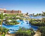 Hotel Shangri-La Barr Al Jissah - Al Waha