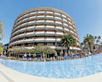 Hotel Bull Escorial