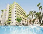 Hotel lti Anamar Suites