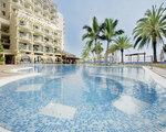 Hotel Bull Dorado Beach