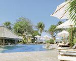 Hotel COOEE Bali Reef