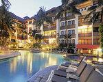 Hotel Prime Plaza Sanur