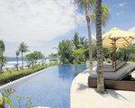 Hotel Padma Resort Legian