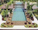 Hotel Mövenpick Resort & Spa Jimbaran Bali