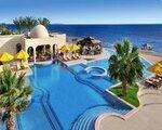 Hotel The Oberoi Sahl Hasheesh
