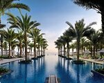 Hotel Al Bustan Palace, A Ritz-Carlton