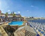 Hotel Dolmen Resort