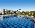 Hotel SUNRISE Crystal Bay