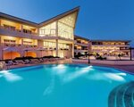 Hotel Cleopatra Luxury Beach