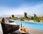 Hotel Anantara Jabal Al Akhdar