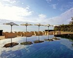 Hotel Anantara Mui Ne Resort & Spa