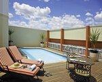Hotel Avani Windhoek