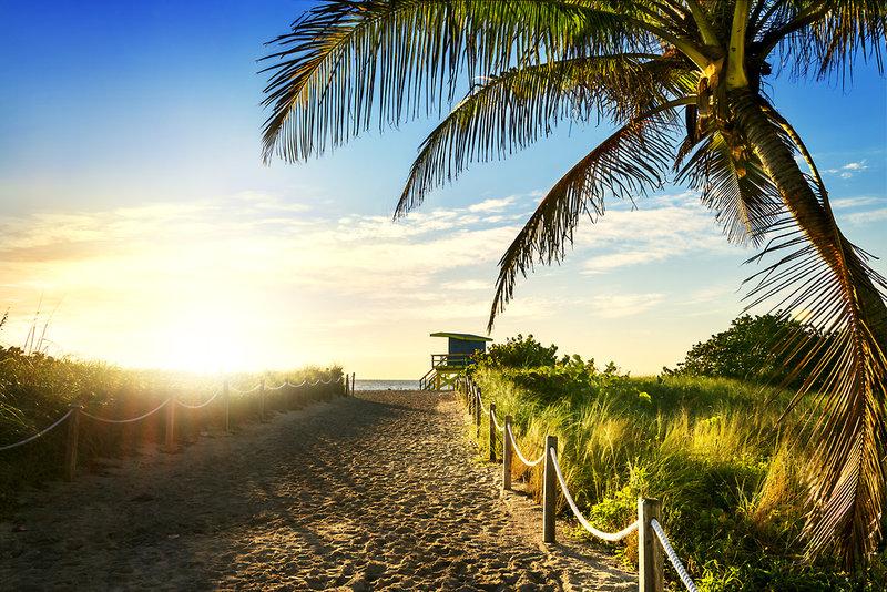 The Inn at Boynton Beach in Boynton Beach, Florida - Ostküste