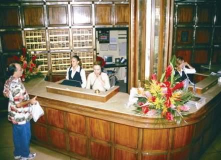 Radisson San Jose Costa Rica in San Jose, Costa Rica - San Jose` & Umgebung L