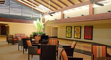 Wyndham San Jose Herradura Hotel & Convention Center in San Jose, Costa Rica - San Jose` & Umgebung L