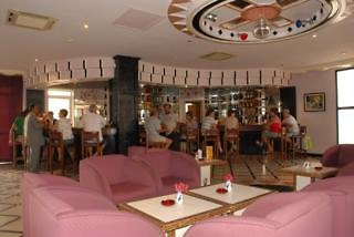 Hotel Residence Rihab in Agadir, Agadir & Atlantikküste