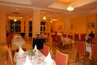 Hotel Residence Rihab in Agadir, Agadir & Atlantikküste R