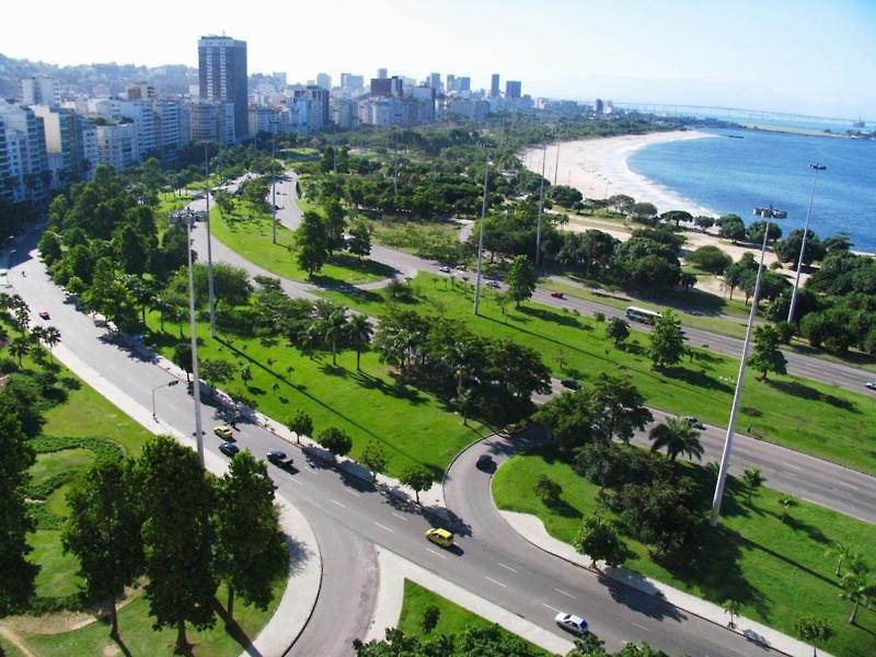 Regina in Rio de Janeiro, Brasilien - weitere Angebote A