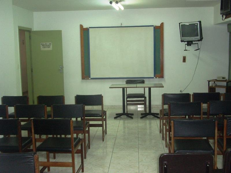 Center in Rio de Janeiro, Brasilien - weitere Angebote
