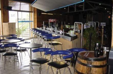 Best Western Irazu Hotel & Casino in San Jose, Costa Rica - San Jose` & Umgebung BA