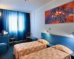 Aqua Hotel Varna in Varna, Riviera Nord (Goldstrand) W