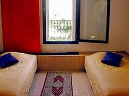 Residence Igoudar in Agadir, Agadir & Atlantikküste W