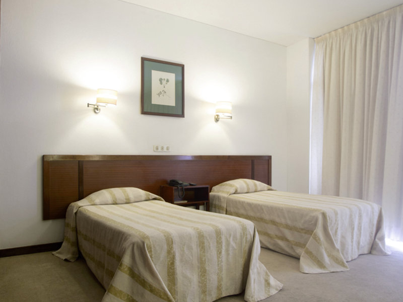Residencial Greco in Funchal, Madeira W