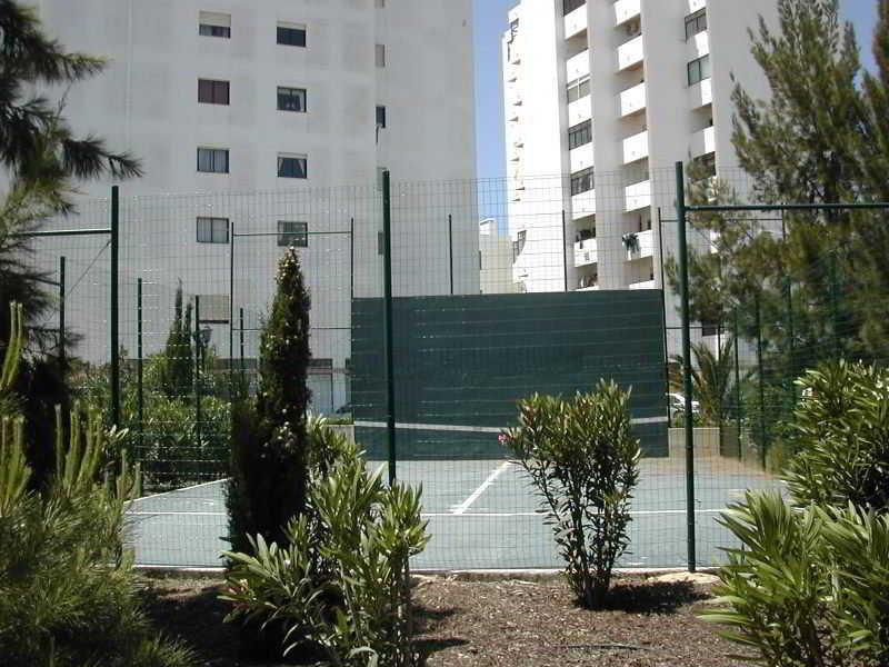 Plaza Real in Portimão, Algarve F