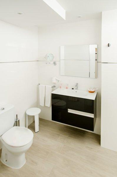 Ponent Apartamentos in Paguera, Mallorca BD