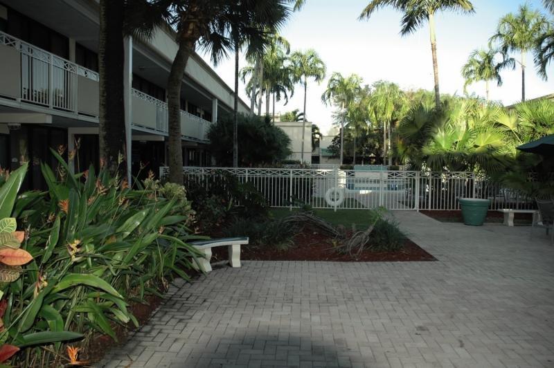 Sawgrass Inn & Conference Center in Plantation, Florida - Ostküste GA