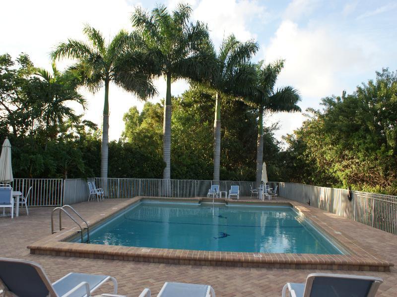 Days Inn Fort Lauderdale Oakland Park in Fort Lauderdale, Florida - Ostküste P