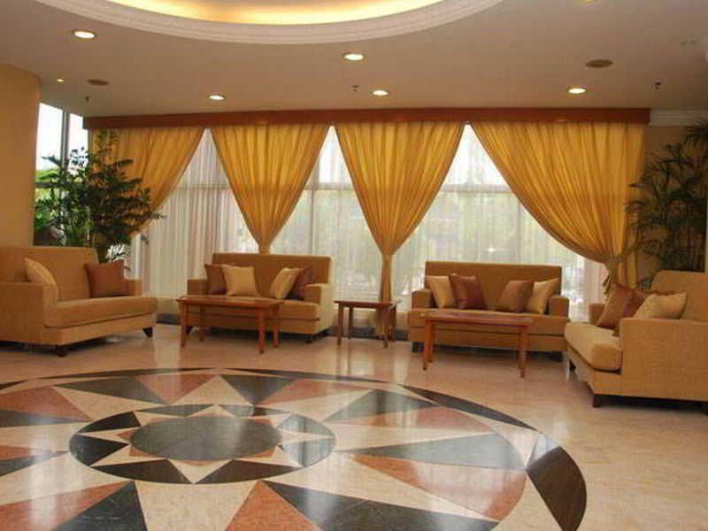 Shahzan Inn in Kuantan, Malaysia - Pahang L