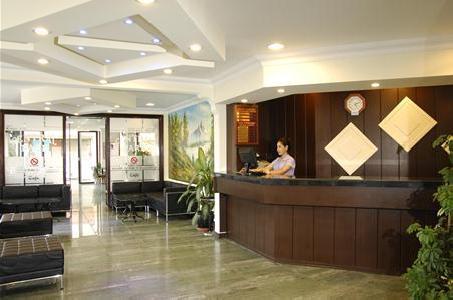 Aslan Kleopatra Beste Hotel in Alanya, Türkische Riviera L