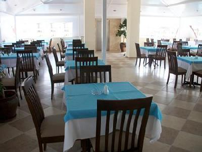 Artemis Princess Hotel in Alanya, Türkische Riviera R