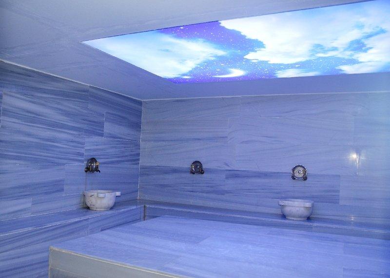 Hotel Acar in Alanya, Türkische Riviera WEL