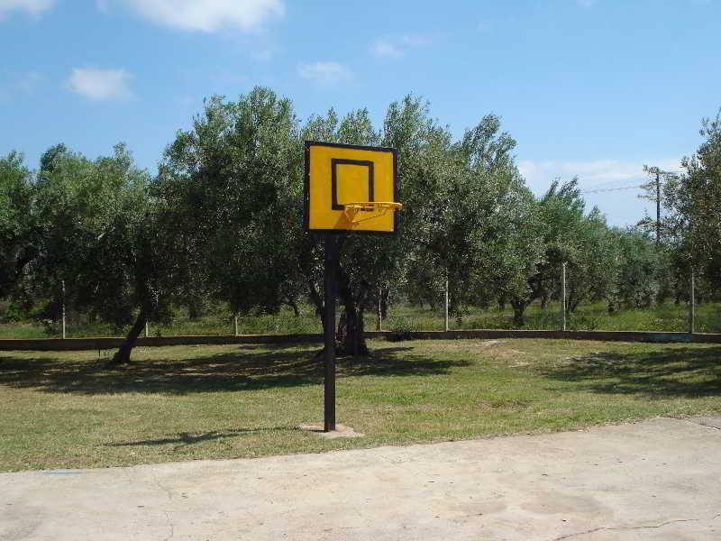 Asteris Village in Gerakini, Chalkidiki F