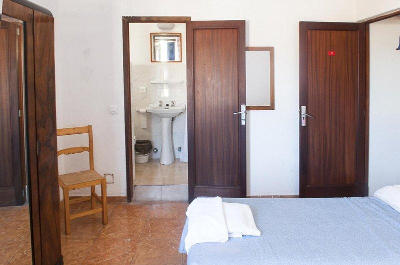 Louty Casa Esteva in Cala Ratjada, Mallorca W