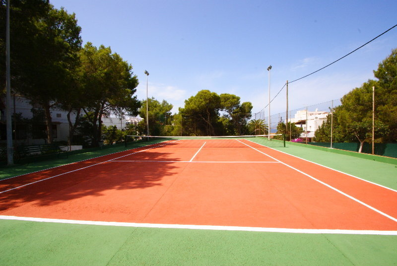 Abrat in Sant Antoni de Portmany, Ibiza F